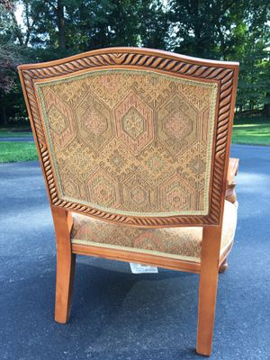2 chairs for Sale in Centreville, VA