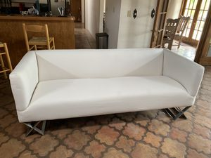 Groovy New And Used Sofa For Sale In El Paso Tx Offerup Gmtry Best Dining Table And Chair Ideas Images Gmtryco