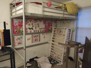Girl beds IMMEDAITELY for Sale in Greenbelt, MD