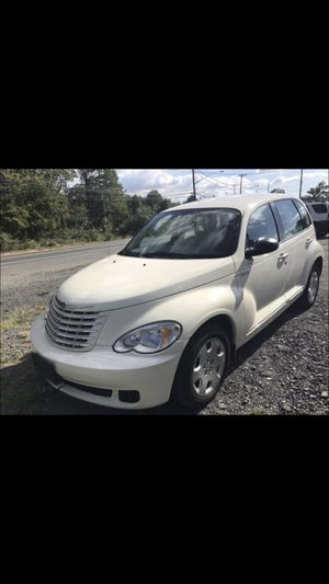 2006 Pt Cruiser low milage, $2500 for Sale in Oxon Hill, MD