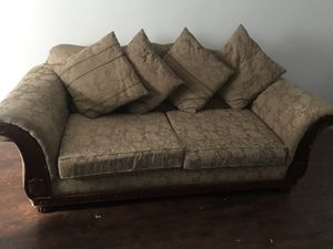 Sofa An Chase For In Columbia Sc