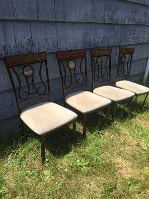 Comedor y 6 sillas furniture in el paso tx offerup for Comedor 4 sillas