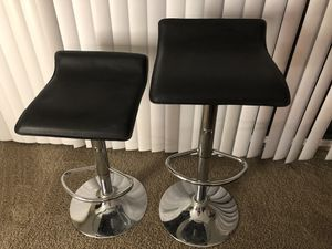 Bar stool for Sale in Alexandria, VA
