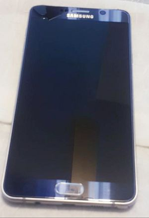 Note 5 - Unlocked for Sale in Crofton, MD