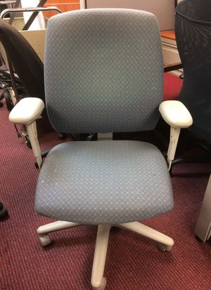 Comfortable Office Chair for Sale in Clifton, VA