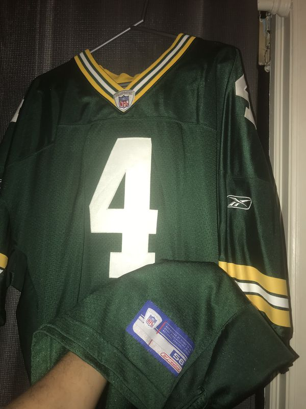 4eb069e970d New and Used Nfl jersey for Sale in Hattiesburg, MS - OfferUp