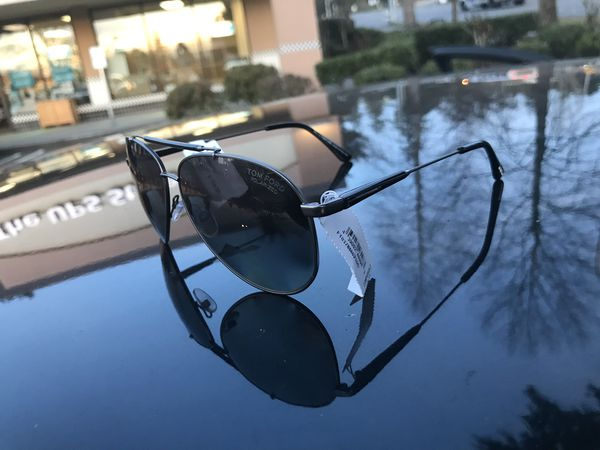 04a815608d0 New and Used Sunglasses for Sale in Bremerton