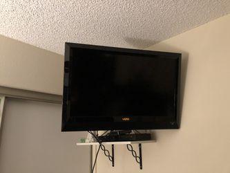 TV 32 inch Thumbnail