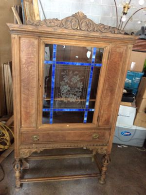 Sensational New And Used Antique Furniture For Sale In Salt Lake City Home Interior And Landscaping Ologienasavecom