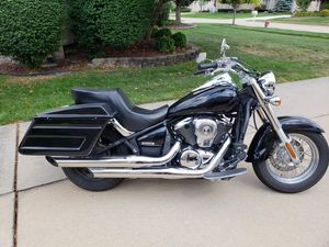 New and Used Kawasaki motorcycles for Sale in Detroit, MI - OfferUp