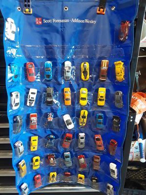 Hot wheels for Sale in Victorville, CA
