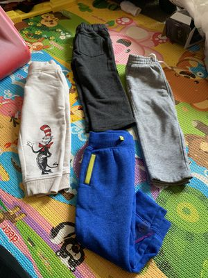 Baby Clothes 18 months for Sale in La Palma, CA