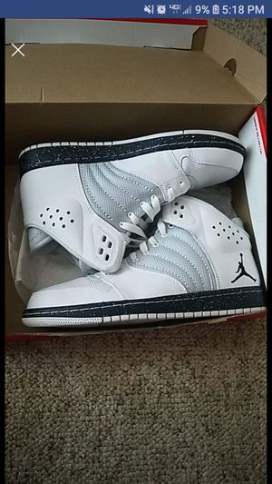 edf0c056980670 New and Used New Jordans for Sale in Bloomington