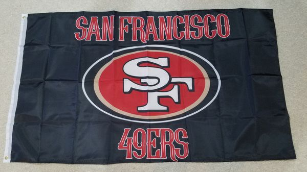 49ers Flag For Sale In Modesto Ca Offerup