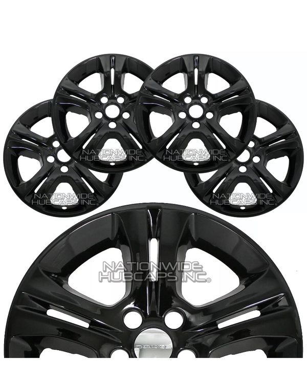 Bc Forged Le53 Mle53 Modular Wheels 18 22 Inch