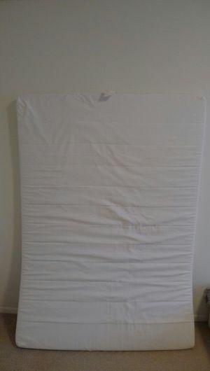 Double size Ikea mattress for Sale in Alexandria, VA