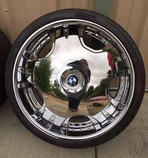 Used Wheels For Sale >> New And Used Rims For Sale In Sacramento Ca Offerup