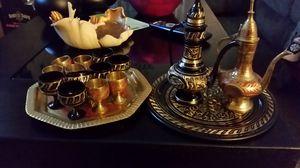 Tea sets for Sale in UT, US