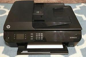HP Officejet 4630 e-All-in-One Printer for Sale in Philadelphia, PA