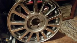 Cadillac rim for Sale in Phoenix, AZ