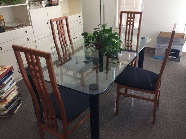 Dining Set For Sale In Seattle Wa Offerup