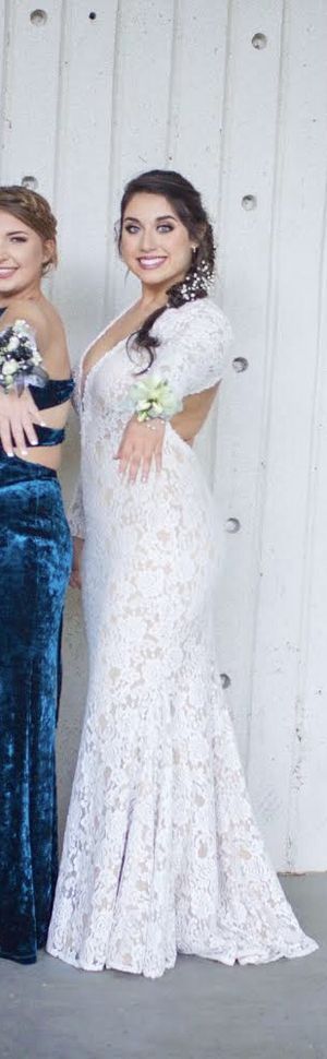 New and used Wedding dresses for sale in Gastonia, NC - OfferUp