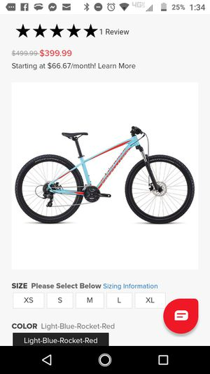 New and Used Specialized bikes for Sale in Milwaukee, WI