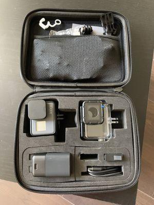 GoPro Hero5 for Sale in Alexandria, VA