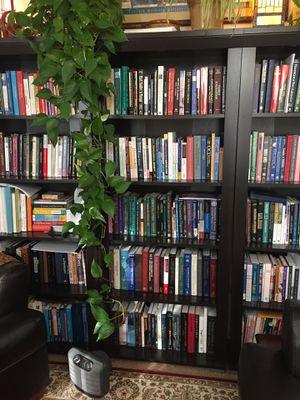 Bookcases for Sale in Alexandria, VA