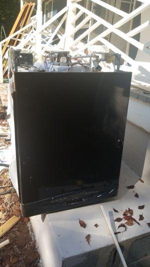 Usado for Sale in Manassas, VA