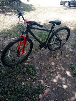 Bca Mountain bike Sc 29 Thumbnail
