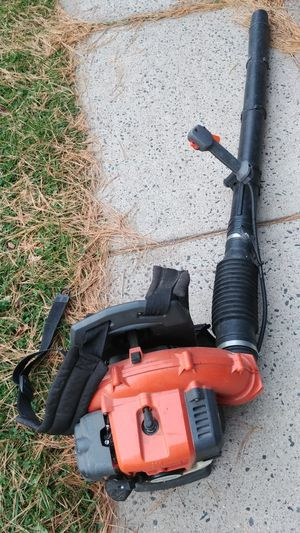 Leaf Blower for Sale in Manchester, CT