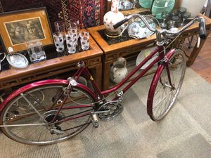d1ff4c603e0 vintage schwinn bikes for sale chicago New and Used Schwinn bike for Sale  in Chicago, IL - OfferUp