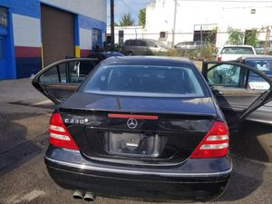 2007 Mercedes Benz for Sale in Silver Spring, MD