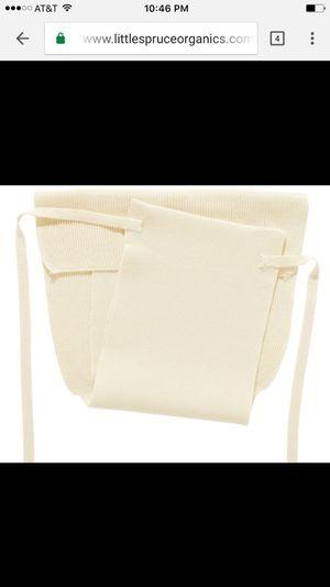 Disana cloth diapers for Sale in Salt Lake City, UT