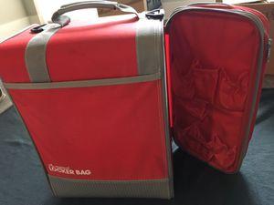 OGIO The Original Locker Bag for Sale in Chicago, IL