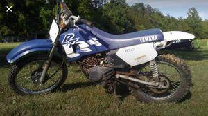 1997 Yamaha rt100 for Sale in Cartersville, VA