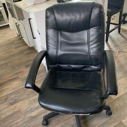 Desk Chair  Thumbnail