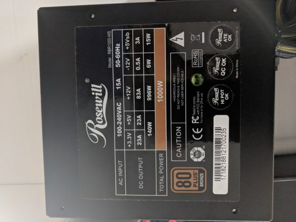 crucial 16gb ddr4 rdimm for sale in delray beach fl offerup