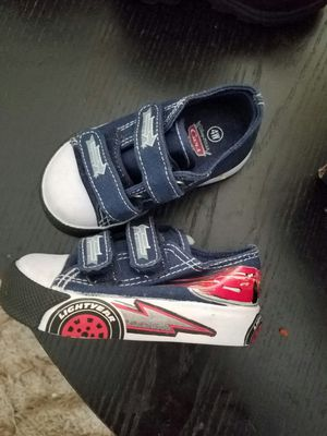 Baby boys shoes for Sale in Hyattsville, MD