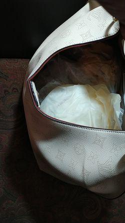 C😍A🤩R😍M😍E🤩L large purse beautiful 😍🤩😍 Thumbnail
