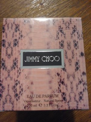 Jimmy choo for Sale in TN, US