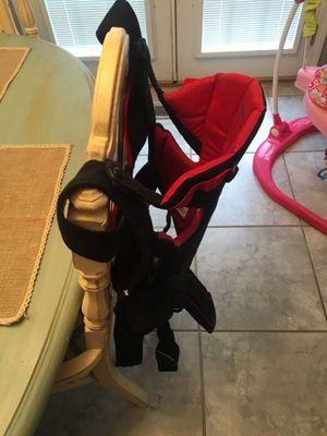 Baby Bjorn Carrier for sale  Broken Arrow, OK