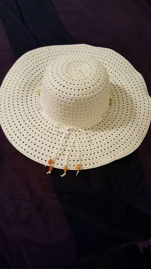 Sun Hat for Sale in Dinwiddie, VA