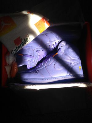 cd62135d0eda15 New and Used Jordan 11 for Sale in Fairfield
