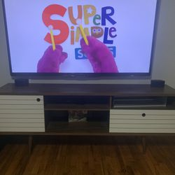 Tv Station Console (consola ) Thumbnail