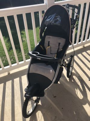 Baby Stroller for Sale in Germantown, MD