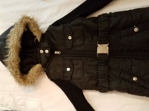 Coat for Sale in OR, US