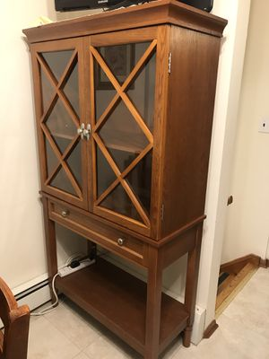 New and Used Kitchen cabinets for Sale in Montclair, NJ - OfferUp Kitchen Cabinets Rahway Nj on rahway library, rahway river, rahway parks and recreation, rahway theater upcoming events, rahway station, rahway redevelopment, rahway board of education, rahway police, rahway yacht club, rahway street map,