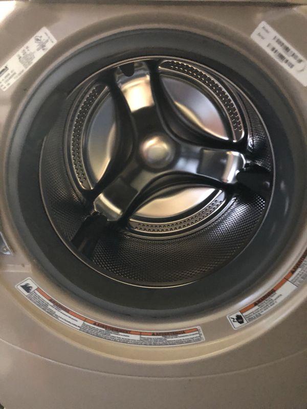 Buy Used Appliances Long Beach
